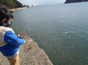 初釣り.jpg