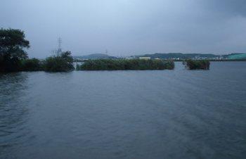 長良川.jpg